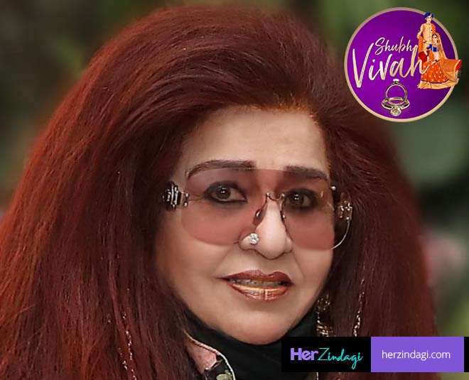 Shahnaz Husain Share Tips To Beauty Maintain at the Beachss