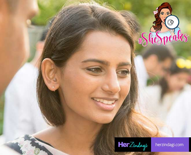 Women's Day Special Know Meenal Khare's Inspiring Journesss