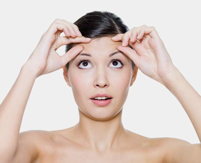 anti ageing tips for  years main