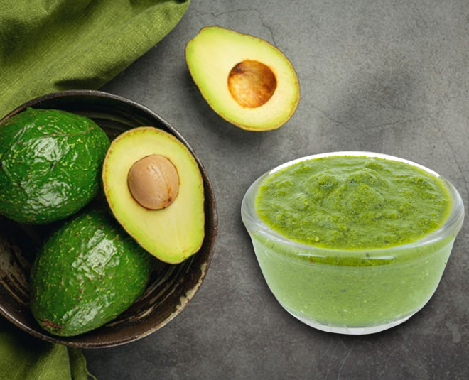 avocado chutney sandwich