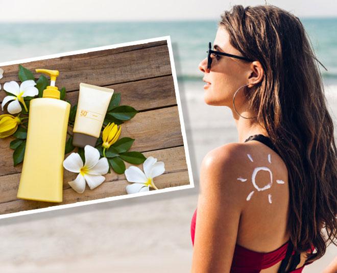 ayur herbal sunscreen