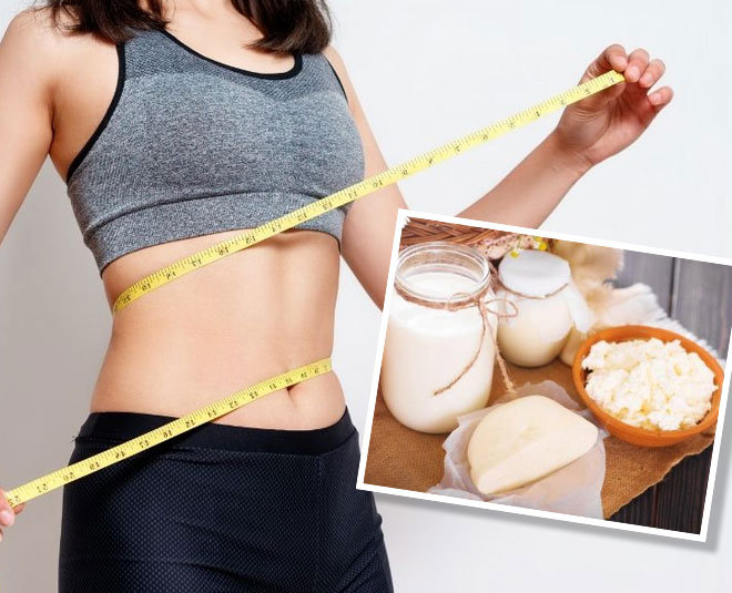bad  food combination for weight loss Main