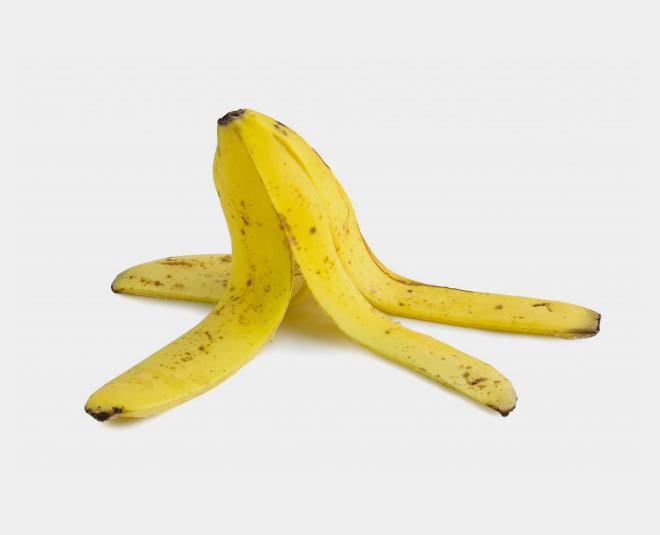 banana peel uses main