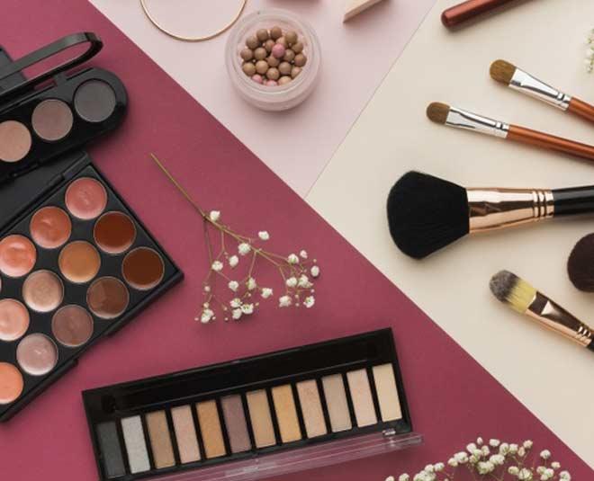 base makeup products main