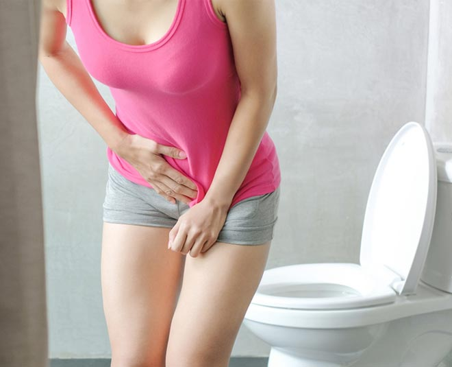 best problems and solutions UTI