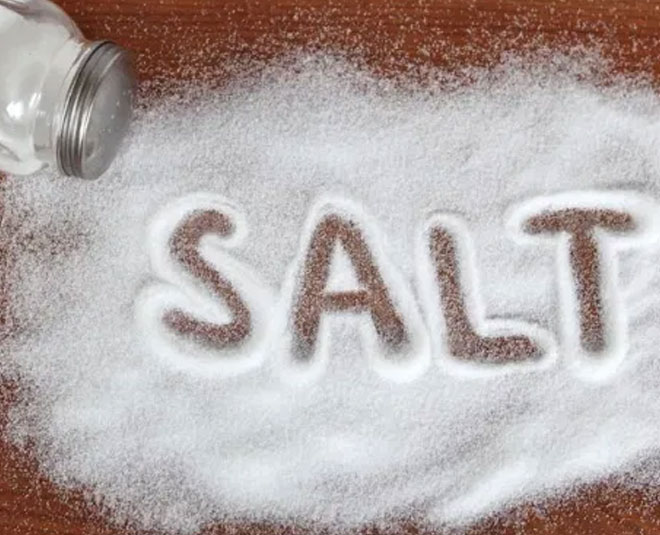 best salt uses