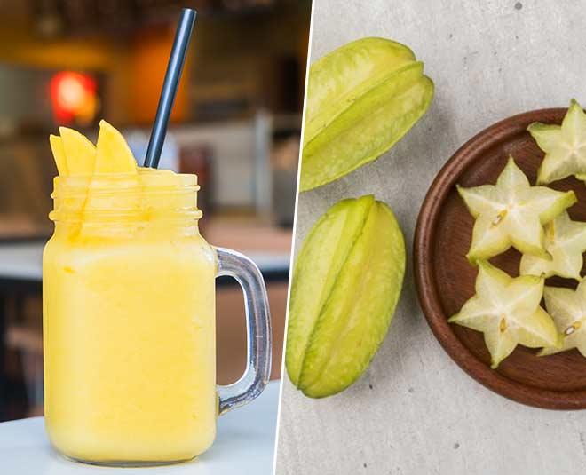 best star fruit recipes