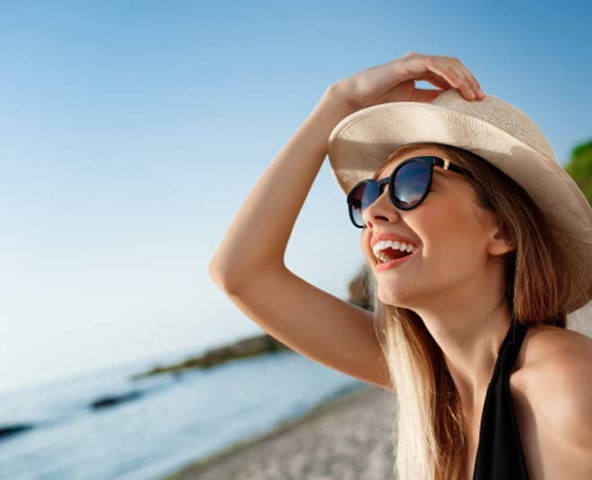 best summer breakouts and problems