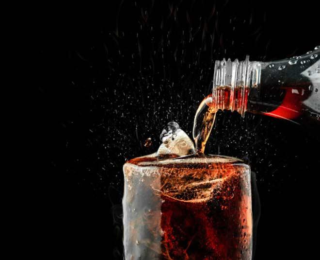 best ways to keep soda fizz