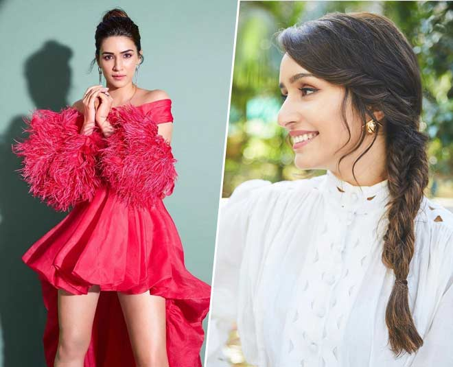 bollywood actresses summer hairstyles m