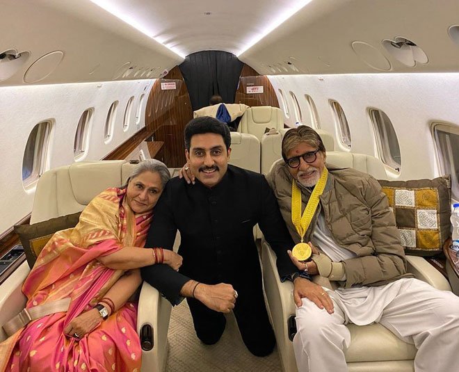 celebrities with private jets m