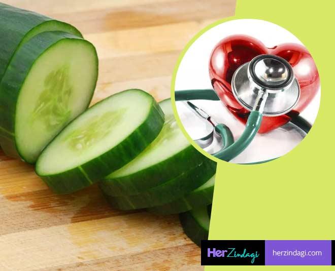 cucumber health benefits tips