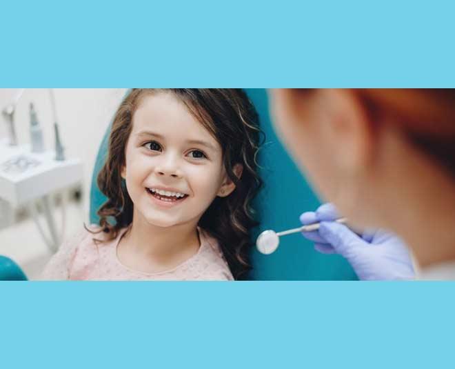 dental care kids main