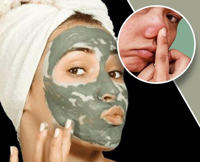 face mask sensitive skin main