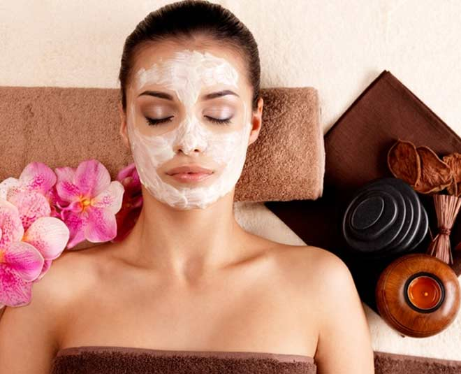 face pack main'