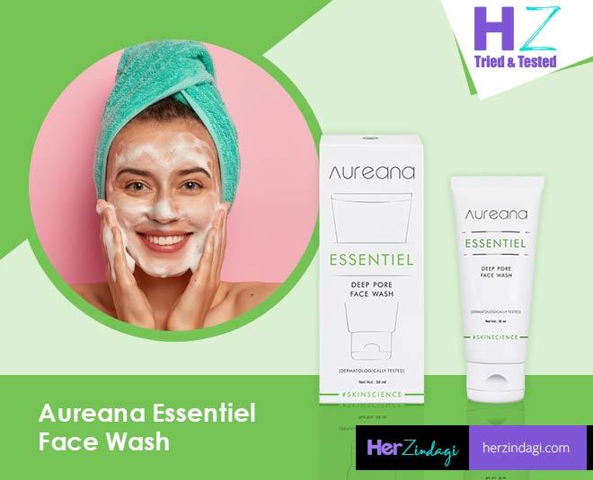 face wash review main