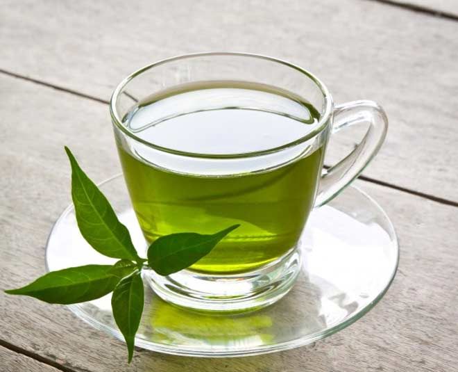 green tea uses main