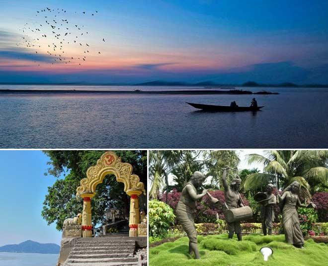 guwahati places to visit m
