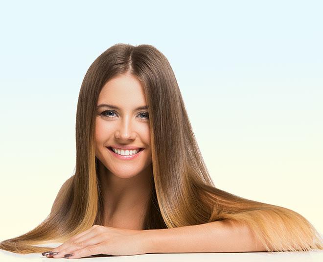 hair care main