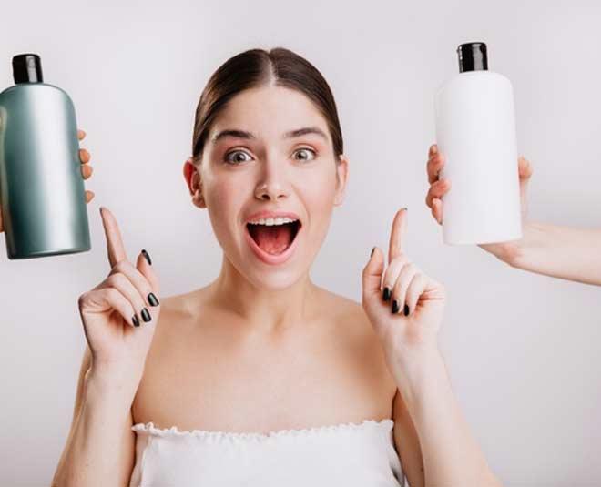 hair conditioner benefits