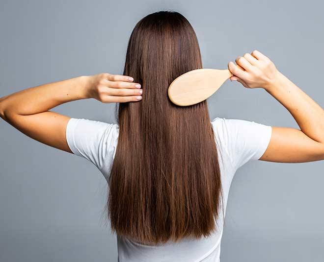 hair growth ayurvedic herbs