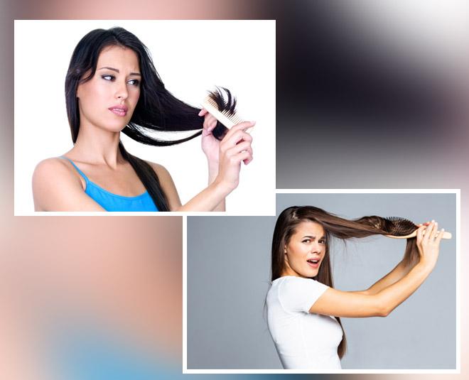 hair growth mistakes m