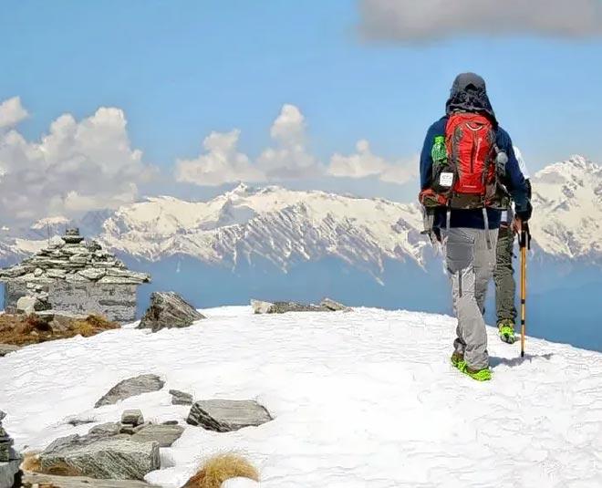 high altitude destinations main