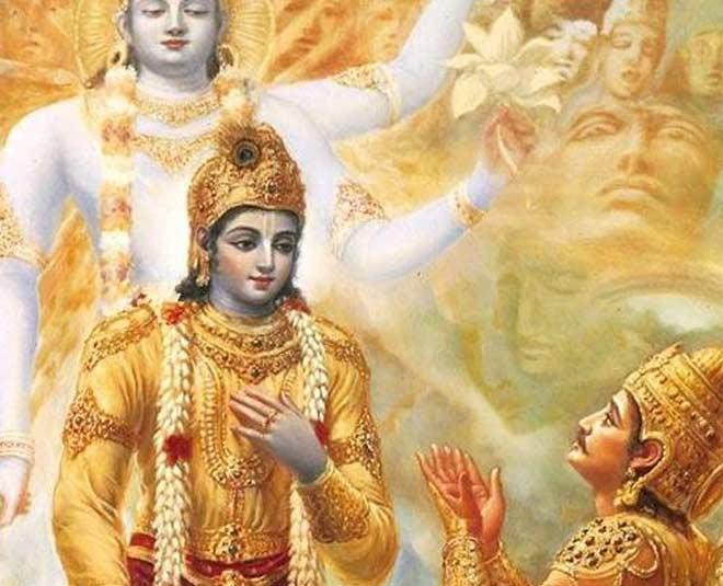 hindu mythology m