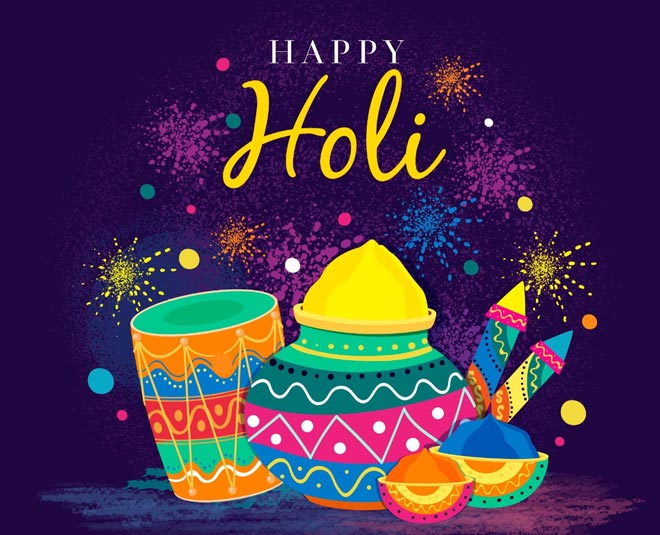holi wishes quotes and status for friends family