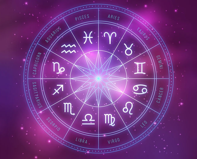 horoscope weekly march