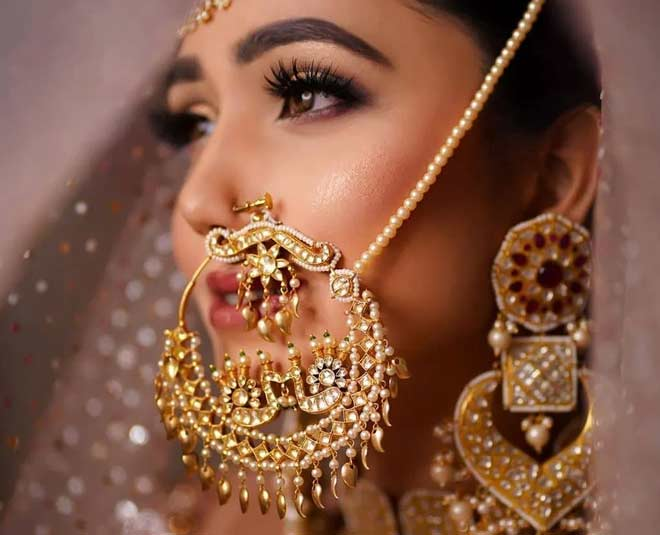 how to carry heavy jewellery