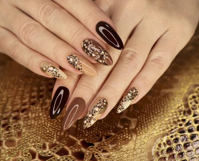 how to take care of nails after extension removal nail extensions