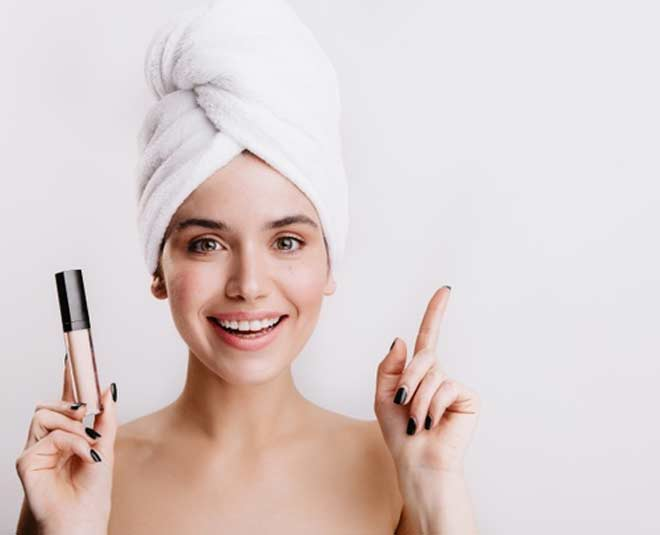 how to use a skin tint benefits price