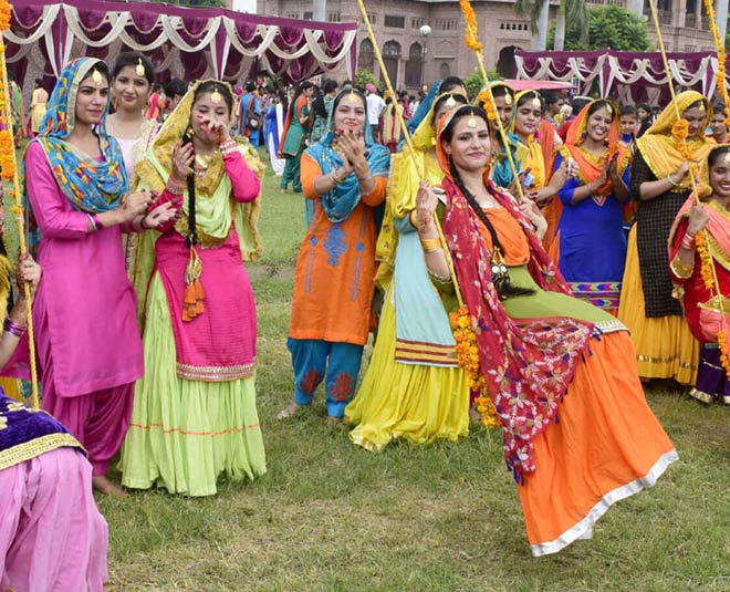 interesting rajasthan festivals m