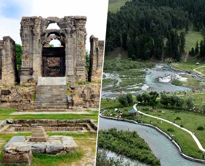 jammu places to visit m
