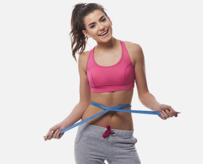 jeera uses weight loss inside