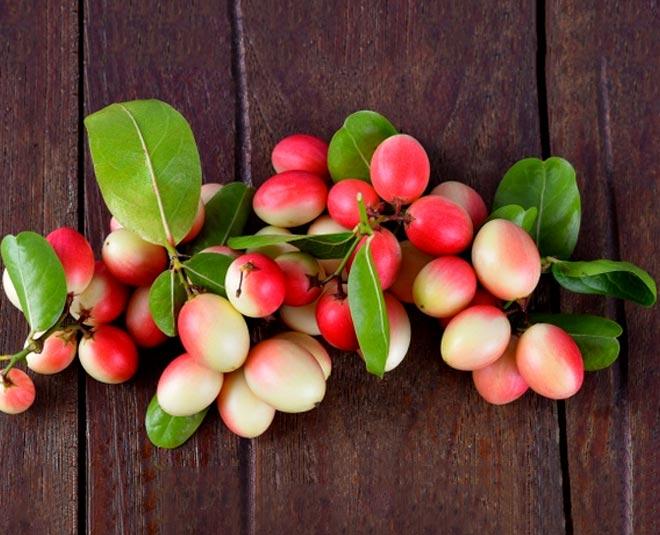 karonda fruit benefits main