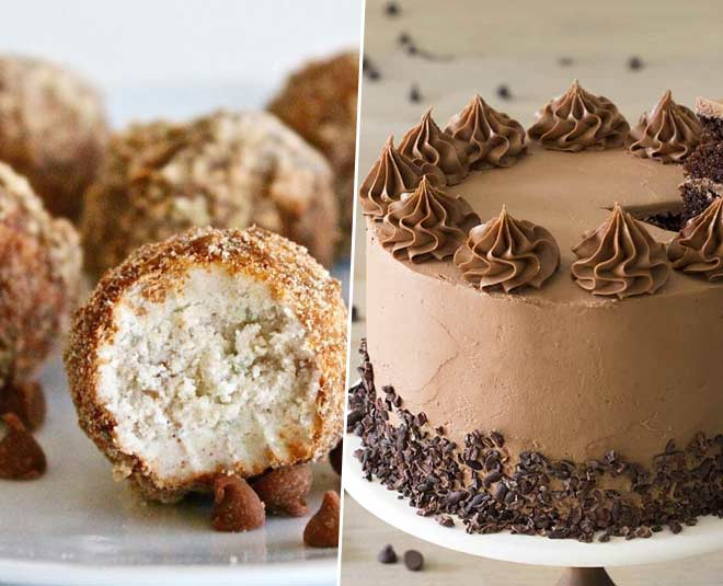 leftover cake recipes at home