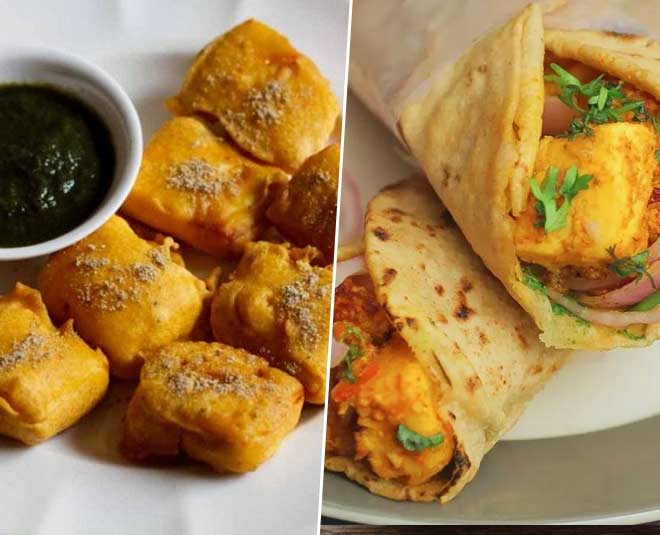 leftover paneer easy recipes