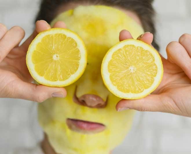 lemon  uses tips