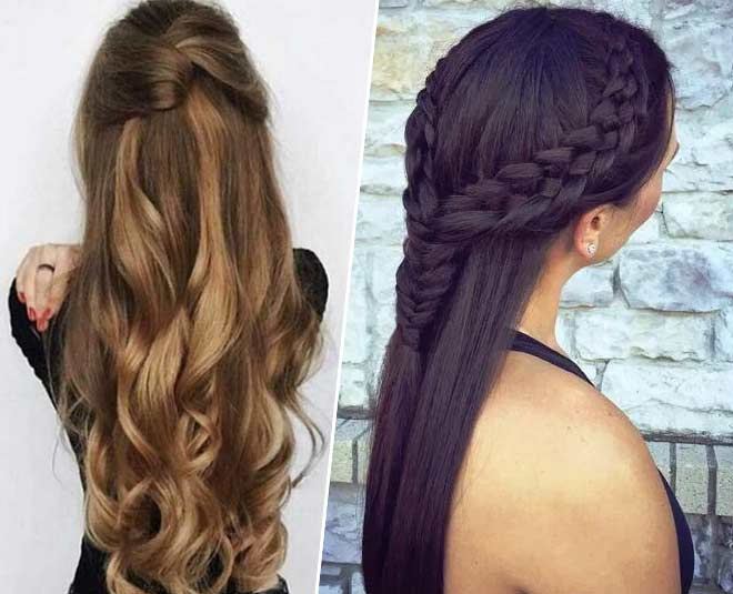long hair hairstyles main