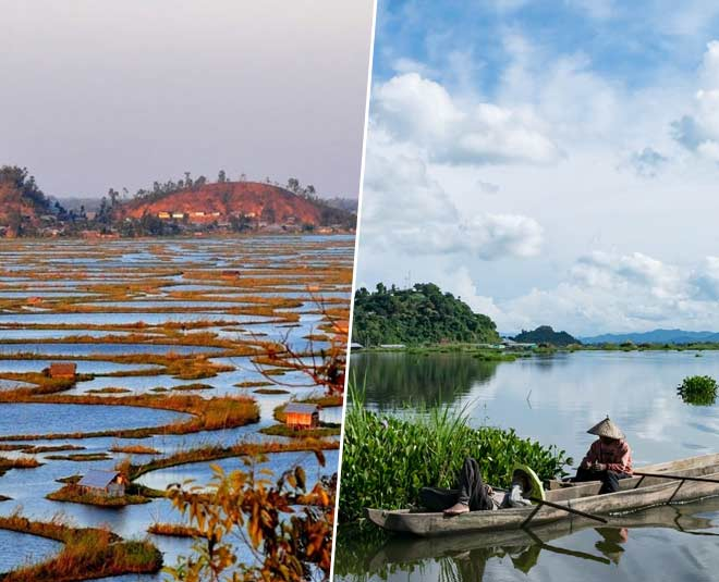 manipur places to travel m