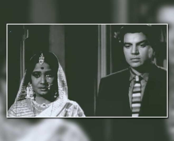 meena kumari old  images pics