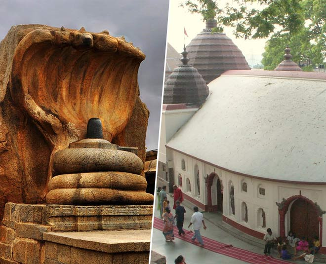 mysterious temples in india know