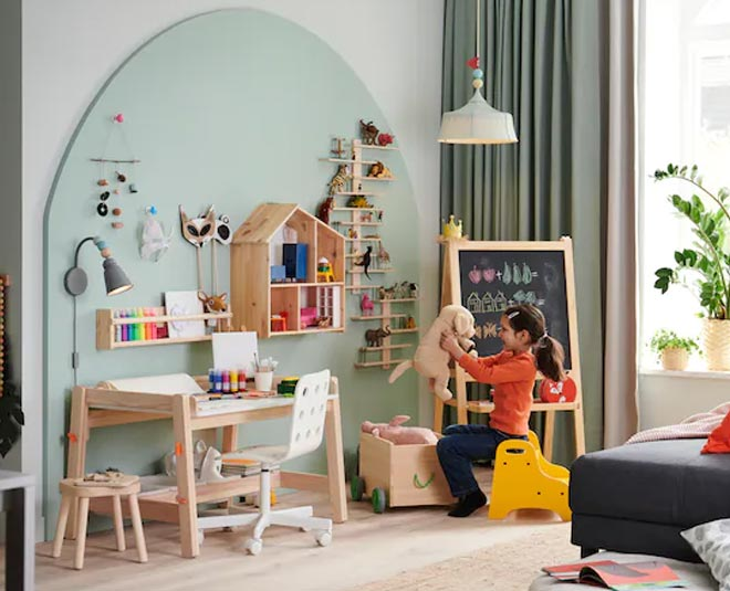 never keep these things in children room ideas