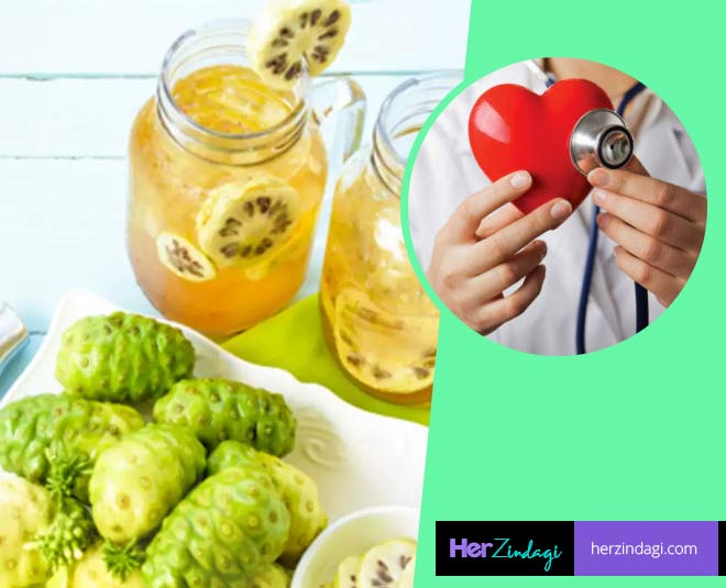 noni fruit juice and benefits tips