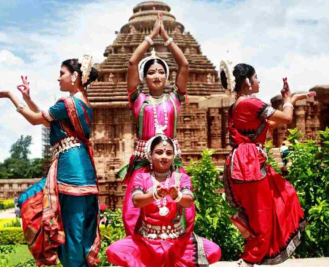 odisha fest main