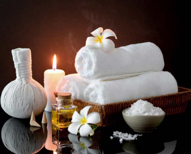 oil massage benefits main