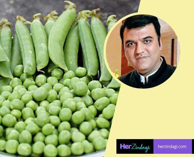 peas benefits expert main
