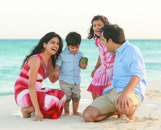 places to visit in summer in india with family travel
